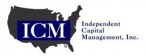 Independent Capital Management, Camarillo